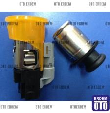 Renault Çakmak Çakmaklık Komple 7700434803 - 5