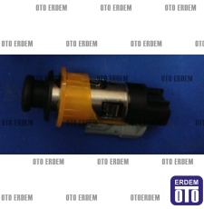 Renault Çakmak Çakmaklık Komple 7700434803 - 6