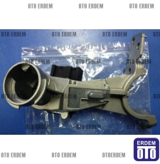 Fiat Linea Kontak Gövdesi 51929108 - Orjinal - 4