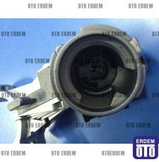 Fiat Linea Kontak Gövdesi 51929108 - Orjinal - 5