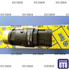 Tempra Tipo Kilometre sensörü Eski Tip 7749777 - Opar