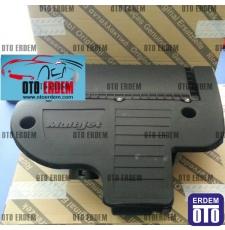 Fiat Hava Filtre Kutusı Kabı Komple 1300 Multi Jet Dizel 51775322 - Orjinal - 2