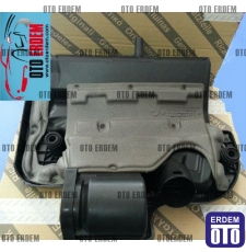 Fiat Hava Filtre Kutusı Kabı Komple 1300 Multi Jet Dizel 51775322 - Orjinal - 4