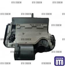 Fiat Hava Filtre Kutusı Kabı Komple 1300 Multi Jet Dizel 51775322 - Orjinal - 5