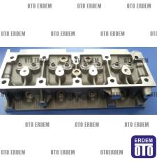 R9 - R19 Silindir Kapağı Braoadway Spring 1400 Motor 7702164346 - 3