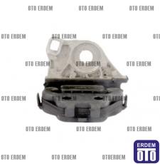 Fiat Stilo Eksoz Askı Lastiği Arka Mga 46810305