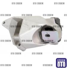 Twingo Motor Takozu Sağ 7700412094
