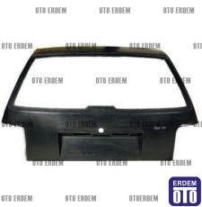 Fiat Tipo Bagaj Kapağı