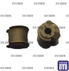 Fiat Stilo Viraj Demir Orta Lastiği 50703541