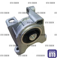 Fiat Stilo Motor Takozu Sağ 46847850