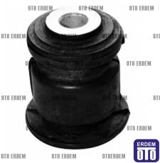 Fiat Stilo Salıncak Tabla Burcu Küçük iç Votto 50700443