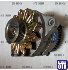 Fiat Tempra Şarj Dinamosu Alternatör Komple 46445100 - 5