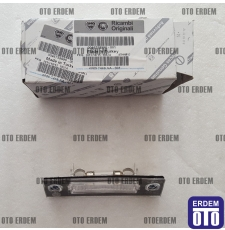 Fiat Stilo Plaka Lambası 46758990