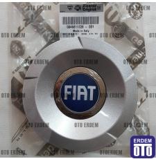 Fiat Stilo Jant Kapağı Göbeği 46811728
