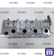 Fiat Doblo 1.9 JTD Silindir Kapağı Orjinal 71738878