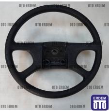 Fiat Uno Direksiyon Simidi Kapaksız 182414180