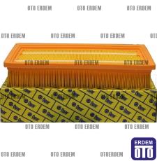 Fiat Stilo Hava Filtresi 1,6 Opar 46809151