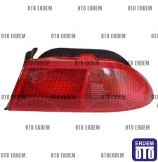 Alfa Romeo 156 Stop Lambası Sağ Dış 60620136
