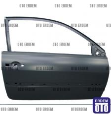 Megane 2 Coupe Kapı Sağ (3 Kapı) 7751474353 - 77517478661
