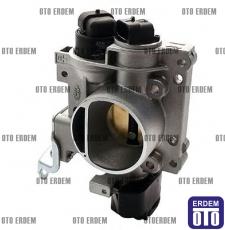 Fiat Doblo Gaz Kelebeği Benzinli 77363298