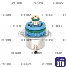 Marea HGT Benzin Geri dönüş Valfi 7700872504 - 4