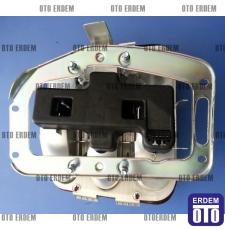 Brava Stop Lambası Sol Komple 7767730 - Marelli - 3