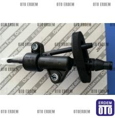 Fiat Debriyaj Pedal Silindiri Merkezi 55190993 - Orjinal