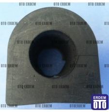 Modus Viraj Demir Lastiği Orta Terazi Kolu 7701062549