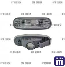 Fiat idea Çamurluk Sinyali Lambası 51717793 - 2