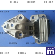 Scenic 3 Motor Takozu Sağ Üst 112100020R - 3