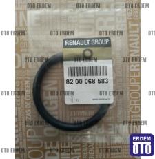 Renault Kelebek Boğaz Contası Oringi Kalın K4M K4J 8200068583