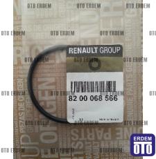 Renault Kelebek Boğaz Contası Oringi İnce K4M K4J 8200068566