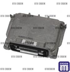 Laguna 3 Xenon Far Beyni Yeni Model 7701208945
