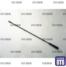 Megane 2 Anten Çubuğu 8200282256 - 2