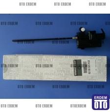 Megane 2 Yakıt Depo Kilidi Hatchback 8200323532