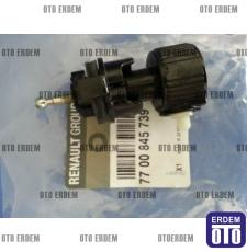 Megane 1 Far Ayar Mekanizması 7700845739