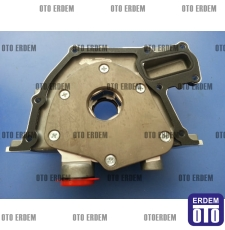 Fiat Punto Evo Yağ Pompası 1600 Multijet 55207179 - 3