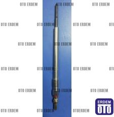 Fiat Bravo Isıtma Kızdırma Bujisi 1.6 Multijet 55200755