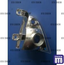 Dacia Solenza Sinyal Lambası Komple Sağ 6001546540 - 3