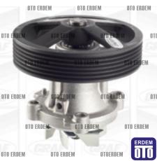 Fiat 500 Devirdaim Su Pompası Graf 46815125