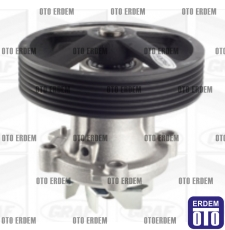 Fiat Fiorino Devirdaim Su Pompası Graf 46815125