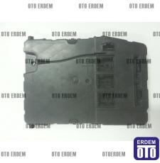 Megane 2 Decoder UCH Ünitesi 8200780028