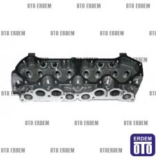 Fiat Tipo Silindir Kapağı 1600 Motor 98804065