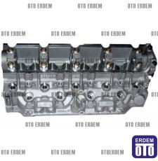 Renault Kangoo Üst Silindir Kapağı 1.9 Dizel 7701471190T