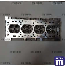 Fiat Marea Silindir Kapağı 1600 Motor 16 Valf ince 71728845