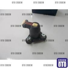 Renault Safrane Tevzi Makarası 2500 Motor 20 Valf 7431367783 - 4
