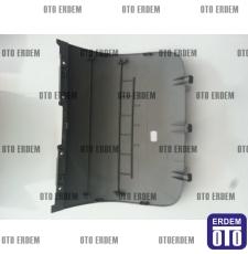 Trafic II Ön Torpido Muhafaza kapağı 7700312963 - 3