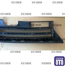 Fiat Tipo Gösterge Siperliği Dijital 183030880 - 2