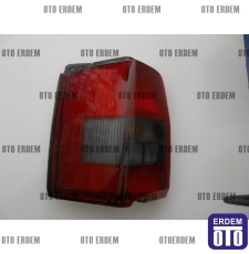 Fiat Tempra SW Stop Lambası SOL 7628489