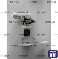 Fiat Siena Benzin Pompası Şamandıralı 1.4 1999-2002 46767417T